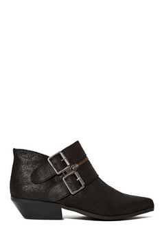 Shellys London Comparni Bootie - Booties