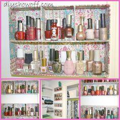 DIY Show Off ~ Dressing Room Reveal/Awesome Closet OrganizationDIY Show Off ™ – DIY Decorating and Home Improvement Blog