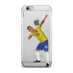 Grab your Ney Olympics celebration for your iPhone or Samsung   🔗 Visit www.gatcer.com