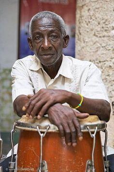 Marca Personal, Havana, Diversity, Dancers, Mocha, Cuba, Islands, Caribbean, Musicians