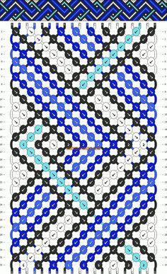 220db550dc99eaf5899efa075cc68d28.jpg (821×1347)