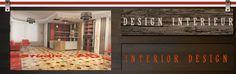 Home Interior Design Home Renovation, Plumbing, Home Interior Design, News, Home Decor, Interior Design, Home Interiors, Home Decoration, Decoration Home