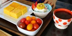 cornbread-breakfast
