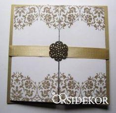 b5d94ffaef 39 Best Esküvői meghívók images   Invitation cards, Wedding cards ...