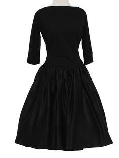 Perfect dress...
