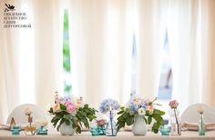 #dergousova_agency #dergousova_decor #dergousova_table