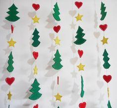 Happy Merry Christmas, Christmas Gift Box, Christmas Crafts For Kids, Christmas Activities, Xmas Crafts, Christmas Projects, Christmas Art, Christmas Ornaments, Christmas Birthday
