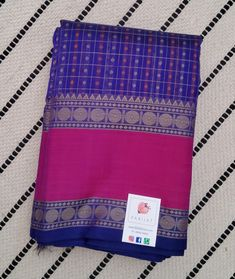 Silk Cotton Sarees, Quilts, Blanket, Quilt Sets, Blankets, Log Cabin Quilts, Cover, Comforters, Quilting