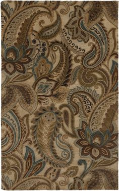 Ellora Traditional | Transitional Neutral - Traditional - Rugs |lamp | lighting, furniture | accents, home decor | accessories, wall decor, patio | garden, Rugs, seasonal decor,garden decor,patio decor,rugs