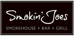 Sous chef - Smokin Joes - Haslington, Crewe