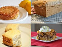 Four Most Popular Bread Recipes - http://bestrecipesmagazine.com/four-most-popular-bread-recipes/