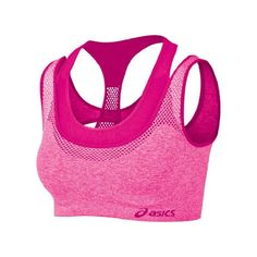 e781a010de245 Professional Sports Mesh Women Fake Two piece Hot Sexy Push up Sports Bra  Yoga Fitness Vest Bra Workout Running Tank Top Bra-in Sports Bras