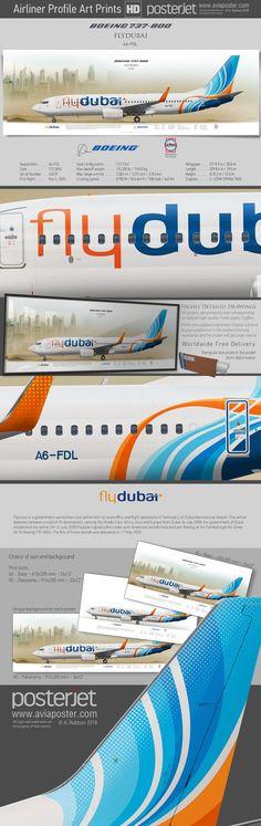 Boeing 737-800 American Airlines N924NN | www.aviaposter.com | #aviation #jetliner #airplane #pilot #aviationlovers #avgeek #jet #airport #pilotlife #cabincrew