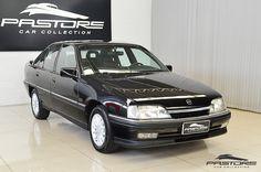 Chevrolet Omega CD 4.1 1996 (8).JPG