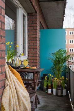 FINN – EN NORDISK BOLIGDRØM PÅ ST.HANSHAUGEN - Åpen og lys 3-roms leilighet - Stort og sosialt spisekjøkken - Koselig balkong mot bakgård - IN ordning på fellesgjeld - V.vann og fyring inkl. i husleien Oslo, Gate, Real Estate, Outdoor Decor, Design, Home Decor, Rome, Real Estates, Decoration Home