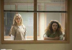 'Weeds' Creator Jenji Kohan on Her New Netflix Series 'Orange Is The New Black' and Why 'Likability is Bullsh*t'
