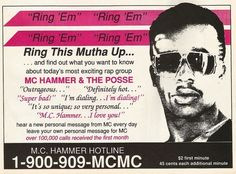 """Ring 'Em"" - Tumblin' Erb"