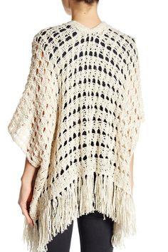 360 sweater hemp porsha - Google Search