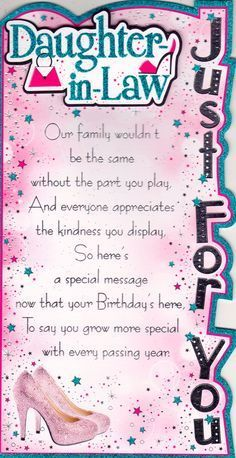 Birthday Quotes QUOTATION Image Sharing Is Caring Dont Forget To Share This Quote