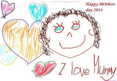 essays on mothers day