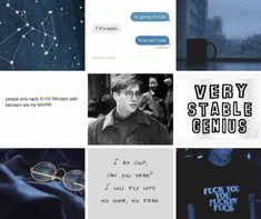 We are one // Avengers in Hogwarts I Am Cold, Fan Fiction, Sarcasm, Hogwarts, Avengers, Wattpad, My Favorite Things, Fanfiction, The Avengers