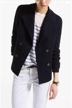 12 Coats Tableau Vestes Images Et Girls Jackets Du Meilleures aqcarB