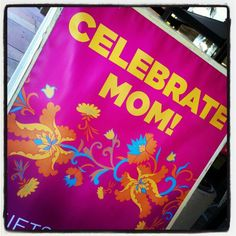 Happy Mother's Day to every wonderful Active Mom :)