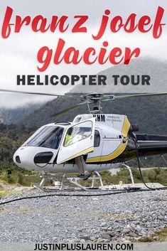 Franz Josef Glacier Helicopter Tour: An Amazing Adventure You Need to Experience New Zealand Itinerary, New Zealand Travel, Europe Destinations, Visit Australia, Australia Travel, Travel Around The World, Around The Worlds, Ukraine, Franz Josef Glacier