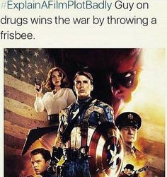 Funniest Memes, LOL Can't Stop Laughing New Year's Special) Why not start 2020 with a few laughs from these hilarious New Year memes?win, Daily Fresh Memes, Funny Pics and Quotes Marvel Avengers, Marvel Jokes, Marvel Dc Comics, Funny Marvel Memes, Dc Memes, Avengers Memes, Marvel Films, Funny Memes, Hilarious