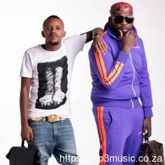 """DJ Maphorisa and Kabza De Small, who ever thought of this amazing collaboration. """"Scorpion Kings"""" is their latest Amapiano work featuring Kaybee Sax Album Songs, Music Download, House Music, Latest Music, Scorpion, Record Producer, Mixtape, Good Music, Dj"""