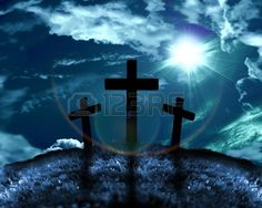 Just as I am, without one plea. Oh! Lamb Of God, I come. I come.