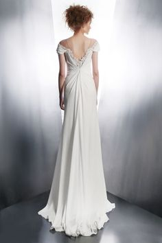 Home - Morgan Davies Bridal in Hertfordshire and London Morgan Davies Bridal, Ersa Atelier, Pallas Couture, Bridal Boutique, Formal Dresses, Wedding Dresses, One Shoulder Wedding Dress, London, Beautiful