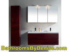 Bathroom Mirrors York nice tips bathroom mirrors b q | bathroom mirrors | pinterest
