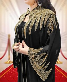 African Formal Dress, African Attire, African Dress, Plus Size Gowns, Wedding Dresses Plus Size, Bridal Dresses, Long Dresses, Mode Abaya, Mode Hijab
