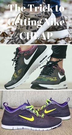 00d611f03814a Shop the biggest Nike sale of the year! Find trending styles at up to 70%  off retail. Click the image to download the free app now.