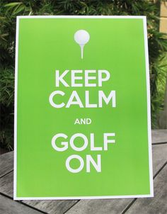 Indisputable Top Tips for Improving Your Golf Swing Ideas. Amazing Top Tips for Improving Your Golf Swing Ideas. Golf Invitation, Party Invitations, Diy Party Packs, Thema Golf, Indoor Mini Golf, Golf Etiquette, Golf Outing, Golf Theme, Golf Party