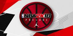 There's A Demo Of NBA 2K18 Called The Prelude Now Available - See more at: https://www.u4nba.com/news/theres-a-demo-of-nba-2k18-called-the-prelude-now-available-33340