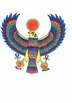 nike logo google search logos pinterest logos nike and nike logo