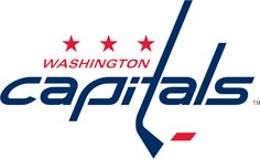 3.Washington Capitals.  Our standard 3 spot.  With their affiliate in Hershey, they will always be 3.