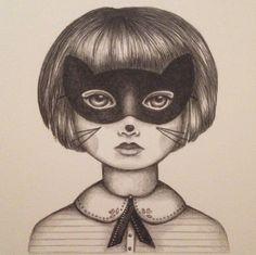 Still life -Pencil - Emma Hampton 2013