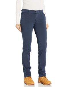 Twill Pants, Pants For Women