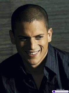 Sex Naked Pictures Of Wentworth Miller Gif