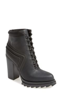 gx by Gwen Stefani 'Cope' Platform Boot (Women) available at #Nordstrom / Now: CAD 84.45