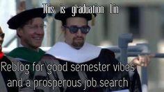 Reblog graduation Lin
