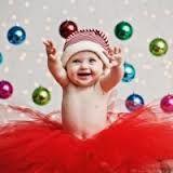children christmas photo ideas - Google Search