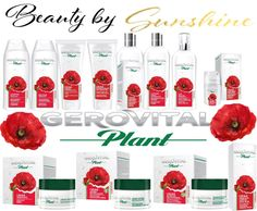 Gerovitital-Plant-Flori-De-Mac-Gama-ulei-ecocert-Farmec-beautybysunshinecom