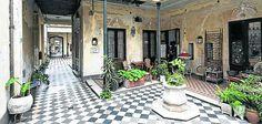 casa antigua reciclada gALERIA - Buscar con Google