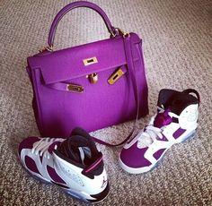 Xiv Jordan Swag, Jordan Shoes, Jordan Sneakers, Sneaker Games, Nike Shoes, Shoes Heels, Shoes Sneakers, Shoe Game, Me Too Shoes