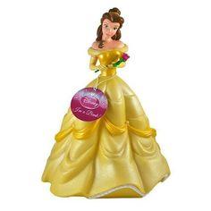 Disney princess Coin bank ,Money bank