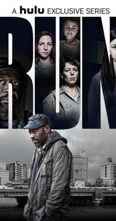 Run (TV Mini-Series 2013) -